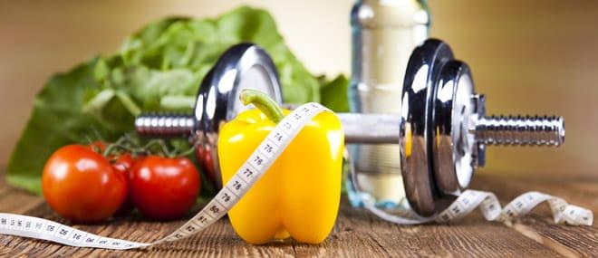 HCG-Injektionen zur Gewichtsreduktion Bogotas